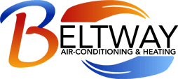 Beltway Air Conditioning & Heating logo